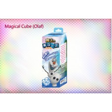 Magical Cube (Olaf)