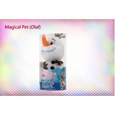 Magical Pet (Olaf)