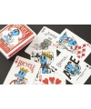 Bicycle Arena Playing Cards