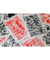 Bicycle One Piece Playing Cards