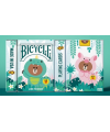 Bicycle LINE FRIENDS Playing Cards Set